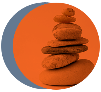 courses-circles-meditation
