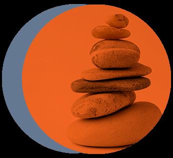courses-circles-meditation