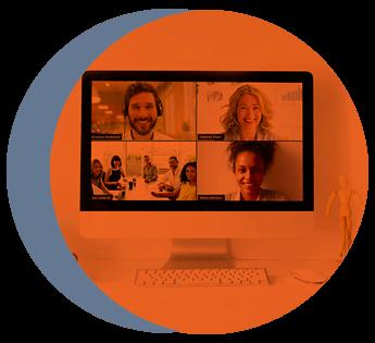 courses-circles-online-courses