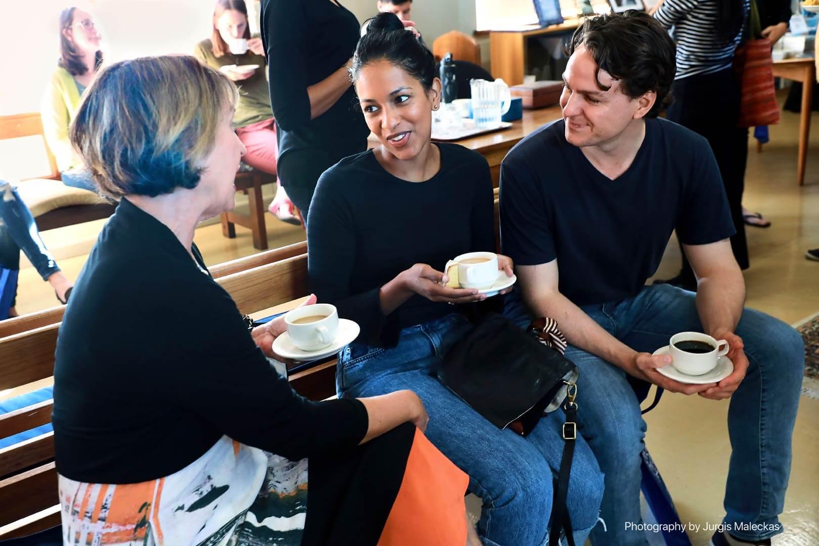 cultural-day-coffee-tea-break