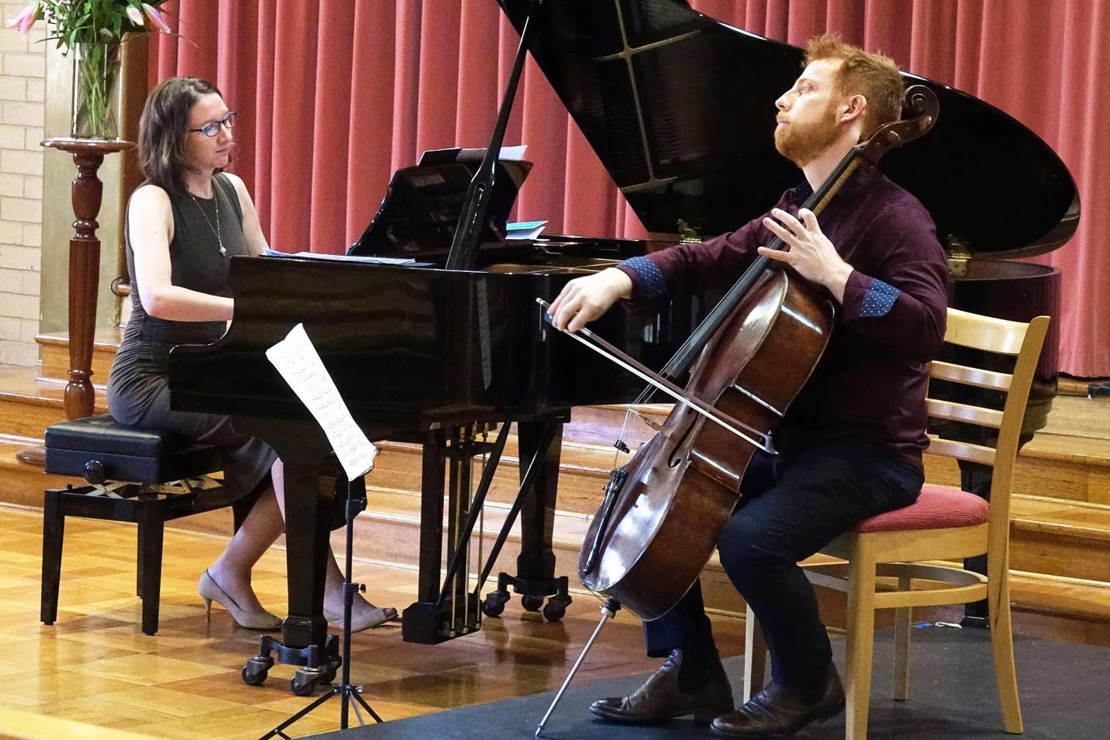 cultural-day-concert-piano-and-cello