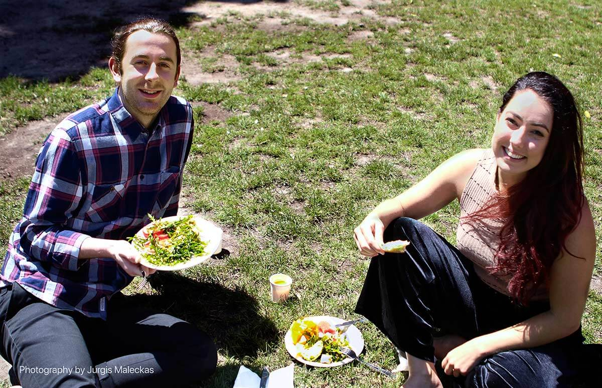 cultural-day-couple-enjoying-outdoor-lunch