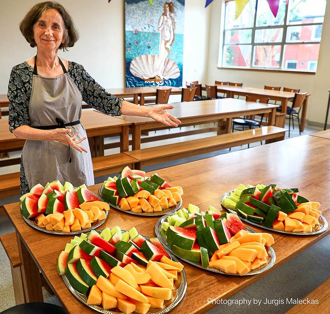 cultural-day-fresh-fruit