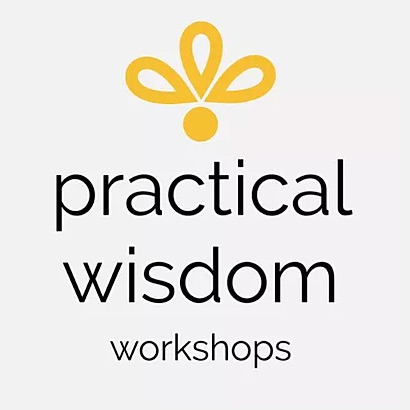 practical-wisdom-workshops