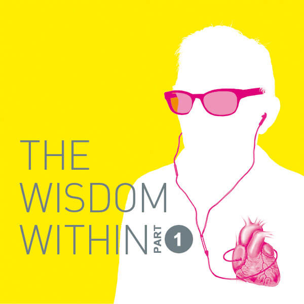 wisdom-within-introductory-course-part1