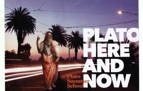 plato-summer-school-poster