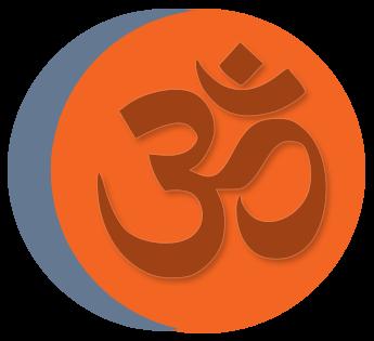 sanskrit-om