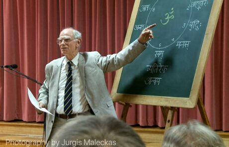 sanskrit-teacher