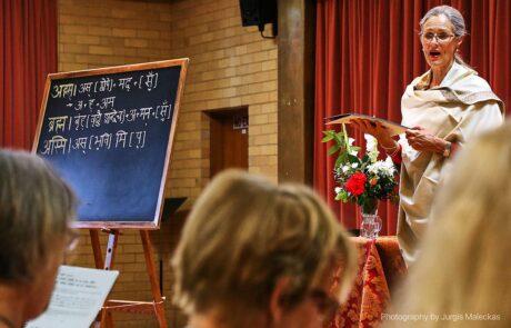 sanskrit-teachings