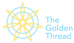 the-golden-thread-logo