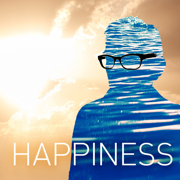 the-wisdom-within-happiness