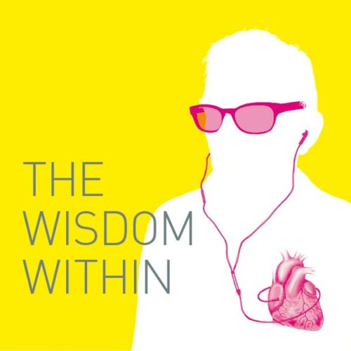 wisdom-within-courses