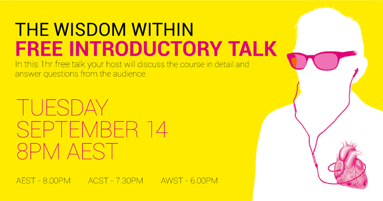 wisdom-within-free-introductory-talk